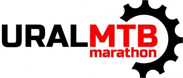 Ural MTB Marathon