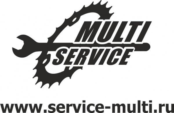 Велосипедный сервис - Сервис MULTI - Екатеринбург