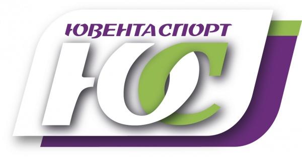 Спортивный магазин - Ювента-Спорт