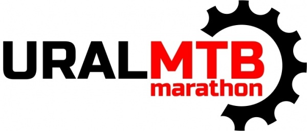 Ural MTB Marathon 2015