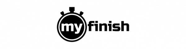 MyFinish