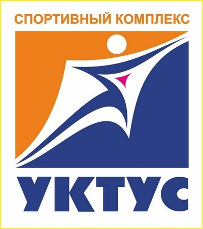 Спортивный комплекс Уктус - Ural MTB Marathon 2016