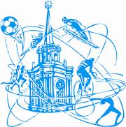 Управление по развитию культуры, спорта и туризма города Екатеринбурга - Ural MTB Mararthon 2015