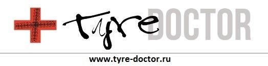 Велосипедный герметик для бескамерных колес Tyre-Doctor - Ural MTB Marathon 2015