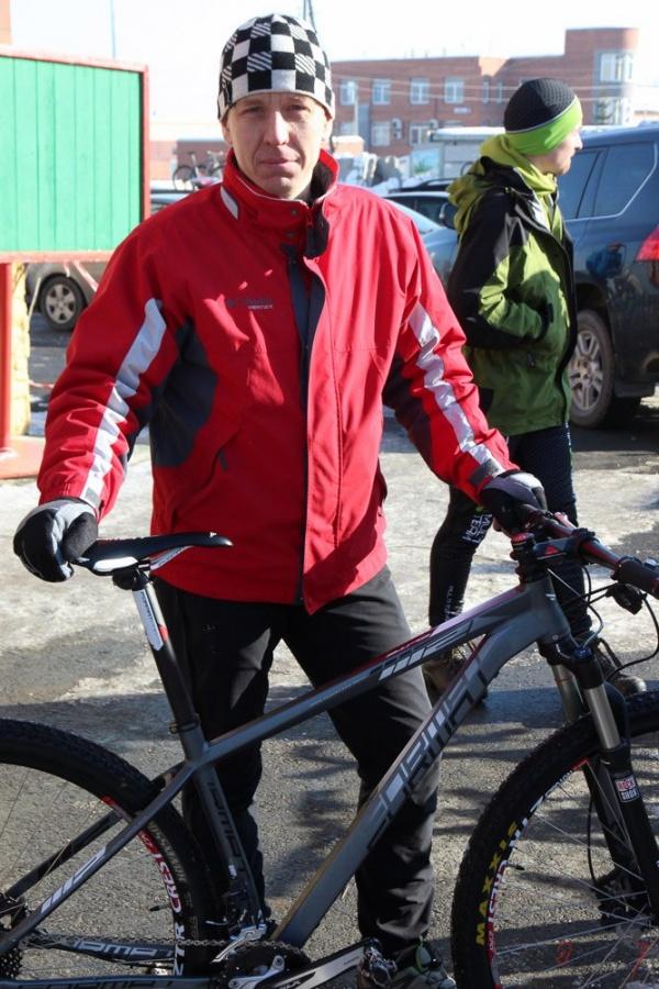 Велосипеды Format сезона 2016 уже на гонках - Multi-Team 2016