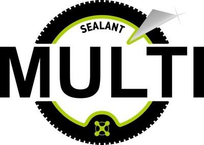 Велосипедный герметик MULTI Tubeless - Ural MTB Marathon 2016
