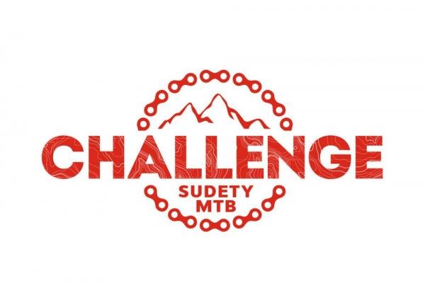 Sudety MTB Challenge 2014, Multi-Team
