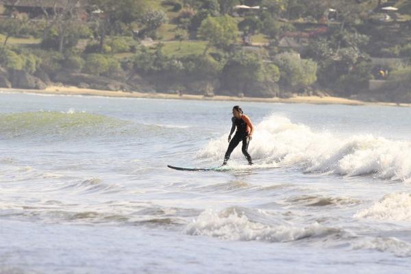 #surfing#Bali#Jimbaran