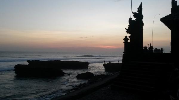 #surfing#Bali#Kuta
