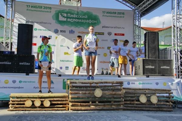 #pliosmarathon#multiteam