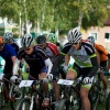 XCE Blagih Racing Cup 2013