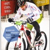 2014_02_16 Training XC - stage2