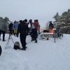 Training XC 2014 - Stage 2 Уктус
