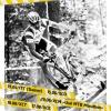 2014_06_15 Второй Этап кубка Multi-Team - XCO